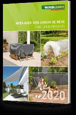 Brochures 2020