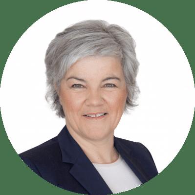 Mag. Wilma Birglechner