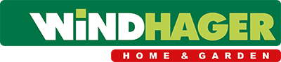 Windhager Home & Garden