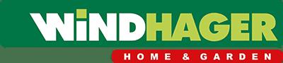 Windhager Home & Garden
